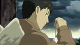 Haibane Renmei Episode 13