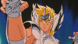 Saint Seiya: Sanctuary Episode 67