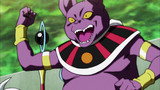 Dragon Ball Super Episódio 116