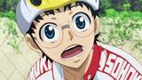 Yowamushi Pedal Glory Line Episode 16