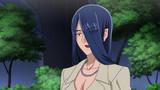 Tenchi Muyo! Ryo-Ohki Season 5 Episode 2