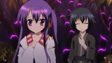 Bladedance of Elementalers Episode 5