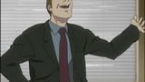 Kurau Phantom Memory Episode 4