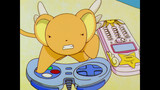 Cardcaptor Sakura (Sub) Episode 60