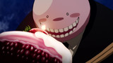 Assassination Classroom Second Season Episode 44