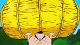 Folktales from Japan Episode 102