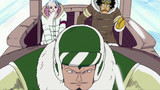 One Piece Special Edition (HD): Alabasta (62-135) Episode 81