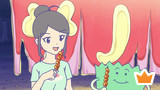 The Rumored Food Stall: Urameshiya