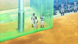 Ace of the Diamond Folge 19