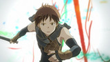 Grimgar of Fantasy and Ash Episode 2