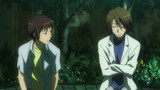 The Melancholy of Haruhi Suzumiya Episode 14