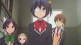Love, Chunibyo & Other Delusions - Heart Throb - Episode 5
