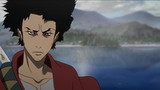 Samurai Champloo Episode 25