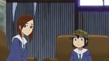 Keep Your Hands Off Eizouken! Episode 7