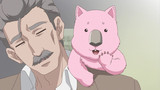 Cute High Earth Defense Club LOVE! Folge 10