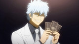 Gintama Season 3 (Eps 266-316 Dub) Episode 285