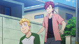Tokyo Revengers (English Dub) Episode 8