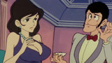 Lupin the Third Part 2 (Subtitled) Episode 9