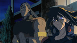 Yu-Gi-Oh! 5D's Season 1 (Subtitled) Episode 20