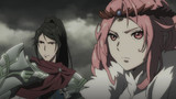 Chain Chronicle - The Light of Haecceitas - (Movie Version) Episode 9