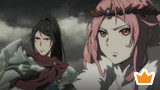 (OmU) Chain Chronicle - The Light of Haecceitas - (Film Version) Folge 9