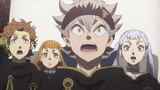 Black Clover Episode 128
