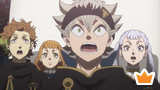 Black Clover Episodio 128
