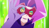 Time Bokan 24 Episodio 21