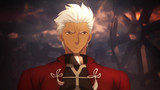 Fate/stay night [Unlimited Blade Works] Episódio 21
