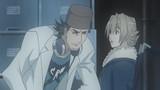 Tokyo Majin Season 2 Episode 22