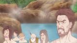 Thermae Romae Episode 5