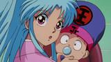 Yu Yu Hakusho Episode 26