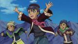 Yu-Gi-Oh! 5D's Season 1 (Subtitled) Episode 53