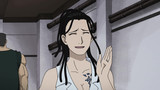 Fullmetal Alchemist: Brotherhood (Sub) Episode 55