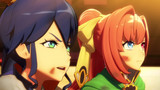Monster Strike Episodio 37