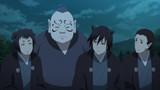 Kakuriyo -Bed & Breakfast for Spirits- Episode 14