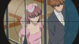 Hanasakeru Seishonen Episode 37