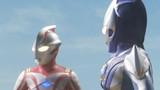 Ultraman Mebius Episode 11