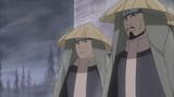 Naruto Shippuden Episodio 395