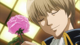 Gintama Season 3 (Eps 266-316 Dub) Episode 297