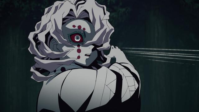 Demon Slayer: Kimetsu no Yaiba Episode 19, Hinokami, - Watch