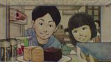Yamishibai: Japanese Ghost Stories 7 Episode 13