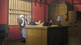 Gintama Season 2 (253-265) - PV 1