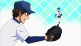 Ace of the Diamond Episódio 18