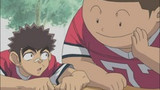 Eyeshield 21 Season 1 Episode 11