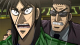 Kaiji Episode 23