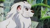 Jungle Emperor Leo - Jungle Emperor Leo (Sub)