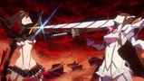 Kill la Kill (English Dub) Episode 15