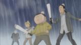 Moyashimon (Season 1) Episode 7