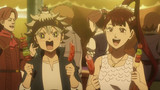 Black Clover Épisode 68